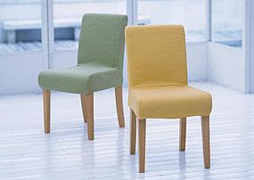 椅子の選び方